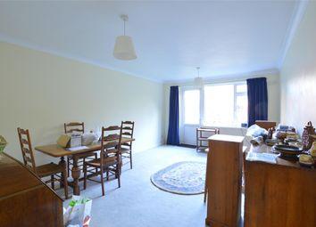Thumbnail 2 bedroom flat for sale in Knotts Place, Sevenoaks, Kent