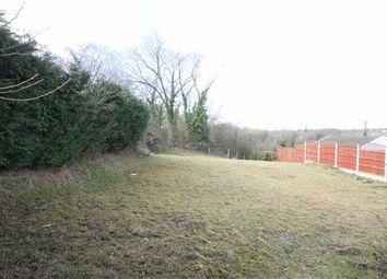 Thumbnail Land for sale in Orchard Lane, Hanwood, Shrewsbury