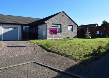 Thumbnail 3 bed bungalow for sale in Seton Gardens, Camborne