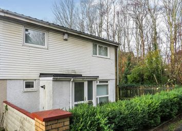 4 bed end terrace house for sale in Pant Glas, Pentwyn, Cardiff CF23