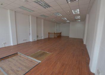 Thumbnail Retail premises to let in Retail Unit, Whitechapel Road, Whitechapel