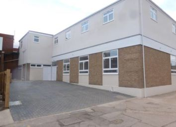 Thumbnail Block of flats for sale in Gore Lane, Spalding, Lincolnshire