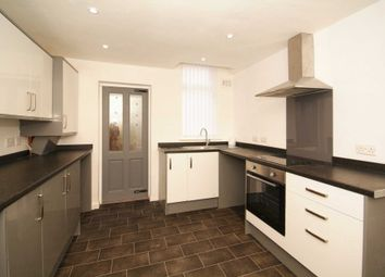 Thumbnail 1 bed flat to rent in Penny Lane, Mossley Hill, Liverpool