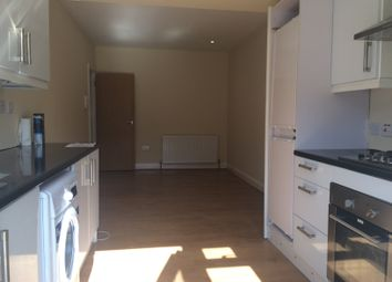 Thumbnail 2 bed flat to rent in Watford Way, Hendon, London