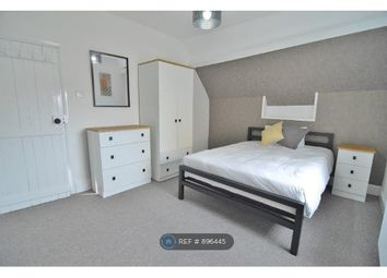Thumbnail Room to rent in Ryeleaze Road, Stroud
