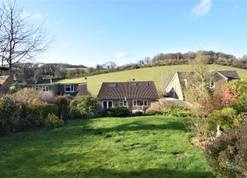 4 bed detached bungalow for sale in Perks Lane, Prestwood, Great Missenden HP16