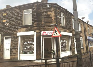 Thumbnail Retail premises to let in Harelaw Industrial, North Road, Stanley