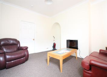 Thumbnail 2 bed property for sale in Clinton Avenue, Manvers Street, Hull