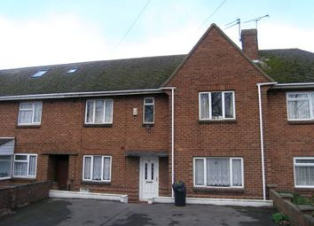 Thumbnail 6 bed terraced house to rent in 80 Queensway, Leamington Spa