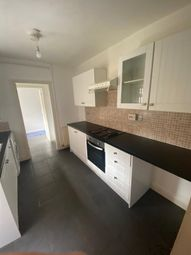 Thumbnail 2 bed terraced house to rent in Kingsway South, Warrington, Cheshire