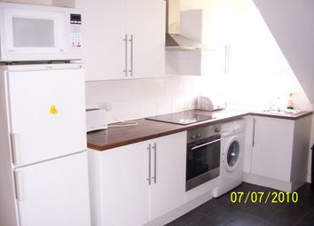 Thumbnail 3 bed end terrace house to rent in South Rd, Erdington