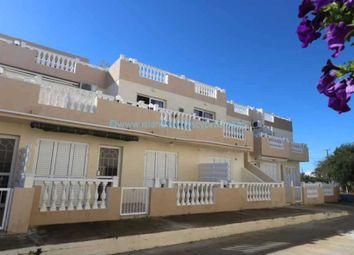Thumbnail 2 bed apartment for sale in A103 Eleni Court, Kapparis, Famagusta