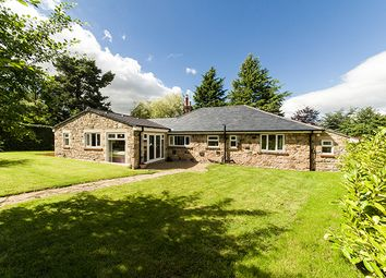 Thumbnail 4 bed cottage for sale in 2 High Mill Road, Hamsterley Mill, Rowlands Gill, County Durham