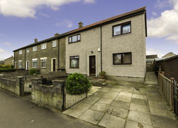 Thumbnail 4 bedroom property for sale in Balunie Drive, Douglas, Dundee