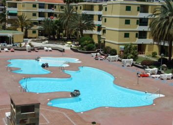 Thumbnail 2 bed apartment for sale in Playa Del Inglés, Spain