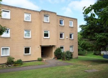 Thumbnail 2 bed flat for sale in 37C Hayfield, East Craigs, Edinburgh