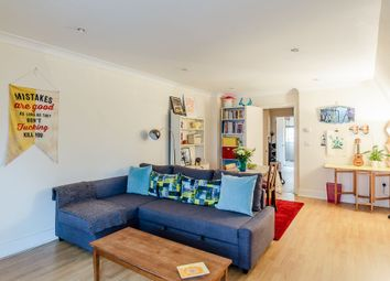 Thumbnail 1 bed flat for sale in 375 London Road, Croydon, London