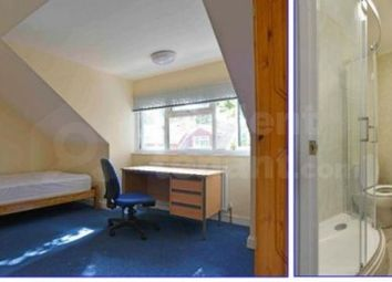 Thumbnail Room to rent in Tiverton Road, Birmingham, West Midlands