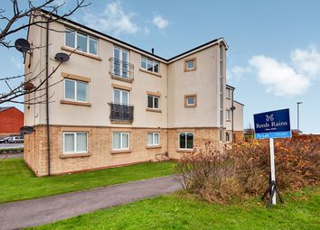 Thumbnail Flat to rent in Ultor Court, Blyth