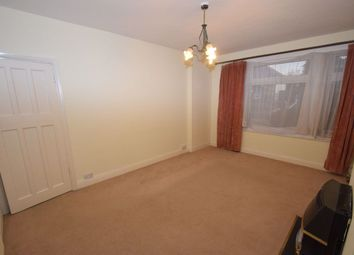Thumbnail 3 bed property to rent in Manor Lane, Sunbury On Thames, Middlesex