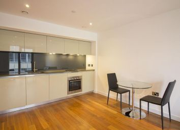 Thumbnail 1 bed flat to rent in City Lofts (The View), 7 St Pauls Square, Sheffield