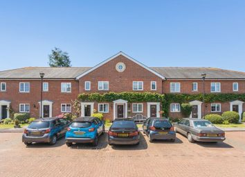 1 bed property for sale in Stanford Orchard, Warnham, West Sussex RH12