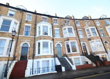 Thumbnail 10 bed property for sale in Albemarle Crescent, Scarborough