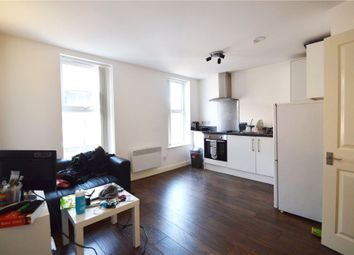 Thumbnail 1 bed flat to rent in Queen Street, Maidenhead, Berkshire