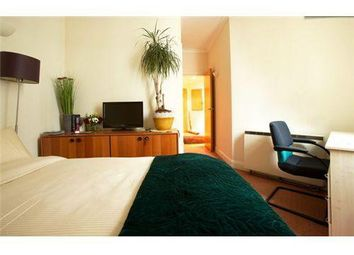 Thumbnail 2 bedroom flat to rent in County Hall, Belvedere Road, London
