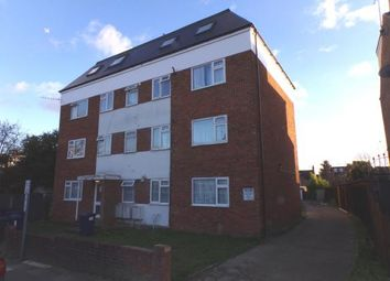 Thumbnail 3 bed flat for sale in Stanhope Court, 53-55 Stanhope Road, North Finchley, London