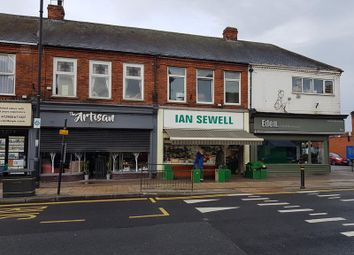Thumbnail Retail premises to let in 83 Newland Avenue, Hull