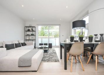 Thumbnail 2 bedroom flat for sale in Arlington Lodge, Whyteleafe Hill, Whyteleafe