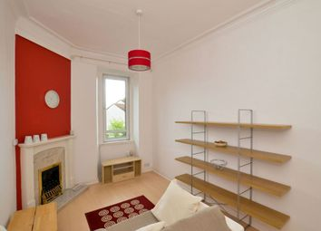 Thumbnail 1 bed flat for sale in 8/12 Lindsay Road, Newhaven, Edinburgh