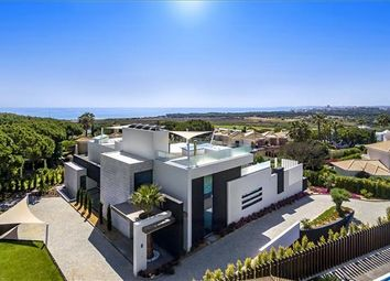 Thumbnail 4 bed detached house for sale in Vale Do Lobo Resort, Vale Do Lobo, 8135-864 Loulé, Portugal