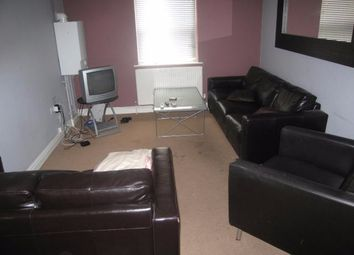 Thumbnail 4 bedroom flat to rent in Monton Road, Eccles, Manchester