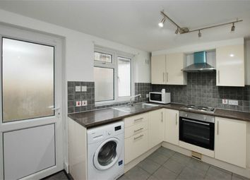Thumbnail Studio for sale in Chatsworth Avenue, Wembley