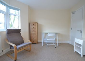 Thumbnail Room to rent in Green End Road, Chesterton, Cambridge