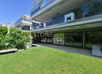 Thumbnail 4 bed apartment for sale in Coppet, Switzerland