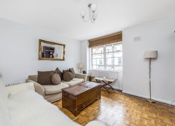 Thumbnail 2 bed flat to rent in Philadelphia Court, Uverdale Road
