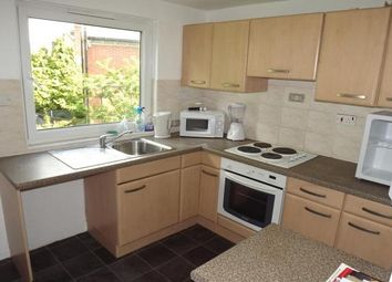 Thumbnail 1 bed flat to rent in The Park, 188 London Road
