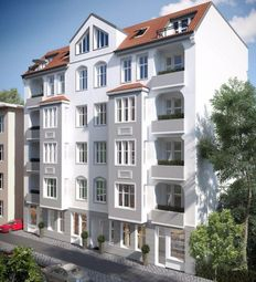 Thumbnail 1 bed apartment for sale in Leberstrasse 14, 10829 Berlin / Schöneberg, Germany