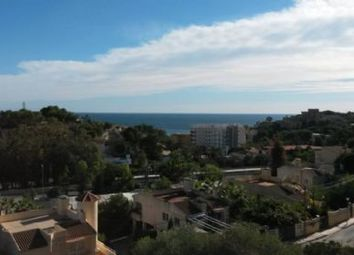 Thumbnail Land for sale in Campello, El Campello, Spain