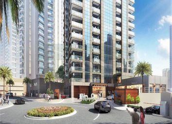 Thumbnail 1 bed apartment for sale in No.9, Dubai Marina, Dubai, United Arab Emirates