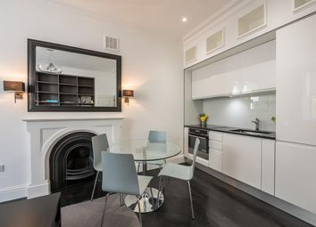 Thumbnail 2 bedroom flat for sale in St. Georges Square, London