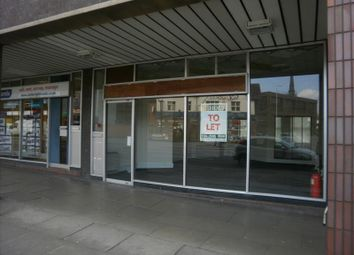 Thumbnail Office to let in 125 New Union Street, Coventry