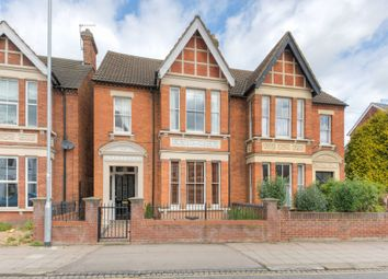Thumbnail Property for sale in Castle Road, Bedford