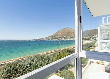 Thumbnail 3 bed town house for sale in 313 Beach Rd, Sea Point, Cape Town, 8060, South Africa