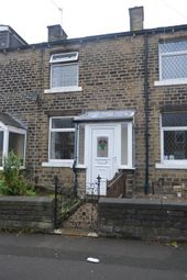 Thumbnail 2 bed end terrace house to rent in Broomfield Road, Marsh