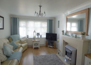 Thumbnail 3 bed detached house for sale in Skelton Close, St Helens