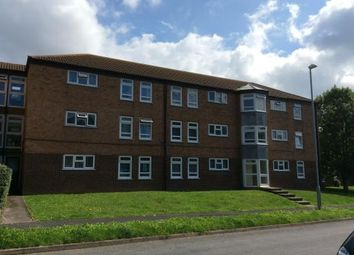 1 bed flat to rent in Sycamore Close, Portslade, Brighton, East Sussex BN41
